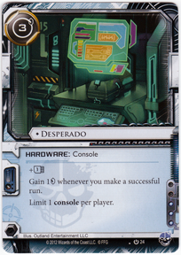 ffg_desperado-core