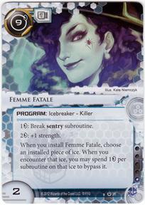 ffg_femme-fatale-core