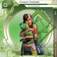 ChaosTheorysized