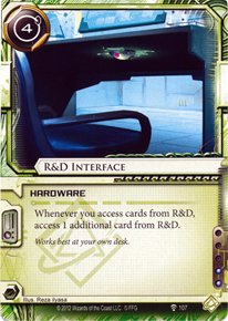 ffg_r-d-interface-future-proof