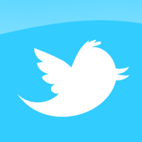 sizedTwitter