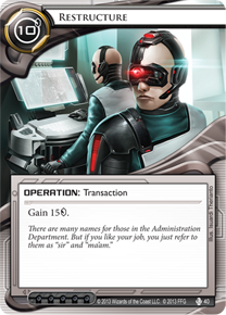 ffg_restructure-second-thoughts