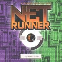 sizedoldnetrunner_logo