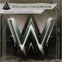 weylandSized