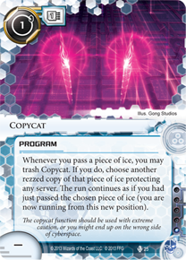 ffg_copycat-second-thoughts