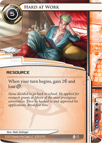 ffg_hard-at-work-second-thoughts