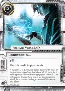 ffg_prepaid-voicepad-second-thoughts
