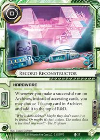 ffg_record-reconstructor-second-thoughts