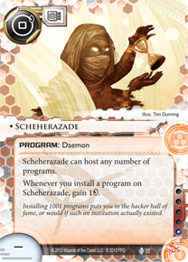 ffg_scheherazade-second-thoughts