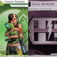 chaostheoryHB