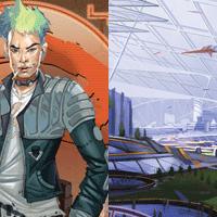 GNK – Cloud Cap Games (18 players)