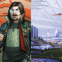 Season 1 – Petrie's Family Games (13 players)