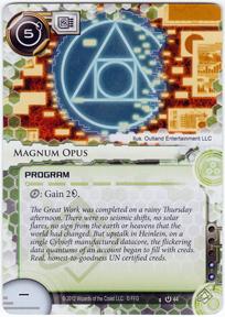 ffg_magnum-opus-core