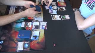 SanSan Francisco Netrunner – San Rafael Regionals 2014 – Swiss Game 3