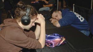 Tired-Sleeping-at-MTG-Tournament-Events