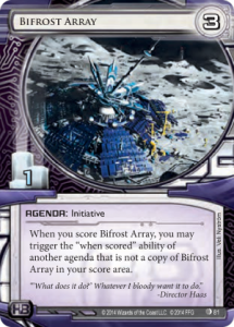 Netrunner-bifrost-array-06081