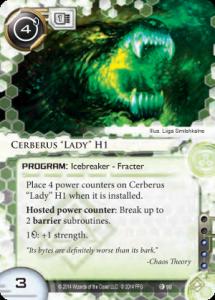 Netrunner-cerberus-lady-h1-06099