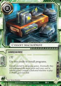 Netrunner-cybsoft-macrodrive-06098
