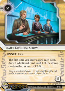 Netrunner-daily-business-show-06086