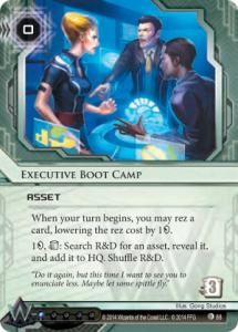 Netrunner-executive-boot-camp-06088