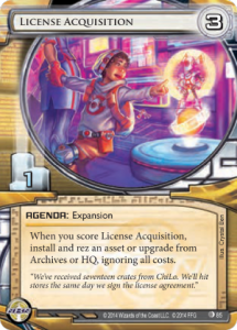 Netrunner-license-acquisition-06085