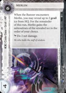 Netrunner-merlin-06091