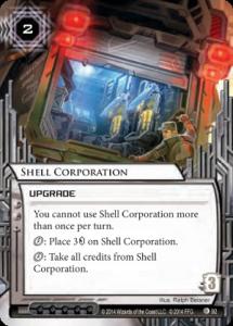 Netrunner-shell-corporation-06092