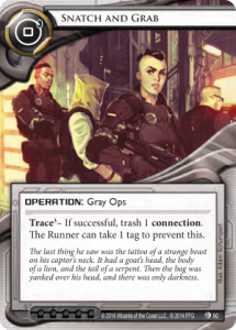 Netrunner-snatch-and-grab-06090