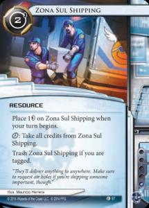 Netrunner-zona-sul-shipping-06097