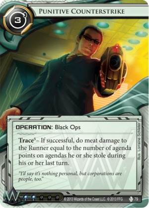 Punitive-Counterstrike-Android-Netrunner-True-Colors-300x418