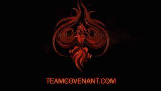 Team Covenant – FFG Worlds 2014 – Game 31 – Final (Dan vs Minh)
