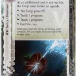 ffg_archer-core