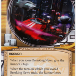 ffg_breaking-news-core