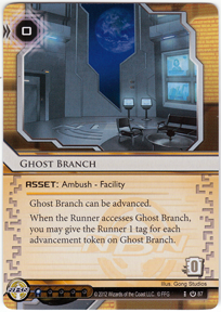 ffg_ghost-branch-core