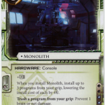 ffg_monolith-creation-and-control