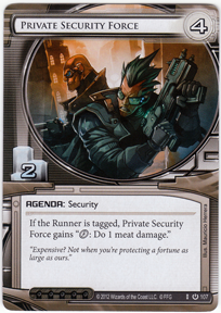 ffg_private-security-force-core