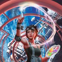 merge-Kate-Gagarin