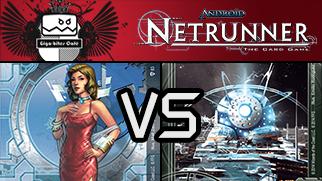 PeachHack – Andromeda vs. Blue Sun – Giga-bites Cafe Store Championship
