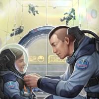 port-ill-spacecamp