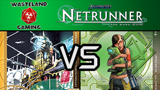 PeachHack – NEH vs. Chaos Theory – Wasteland Store Championship