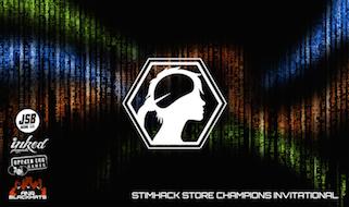 Stimhack Store Champions Invitational Swiss Rounds