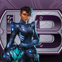 GNK – Hobbbymaster (8 players)