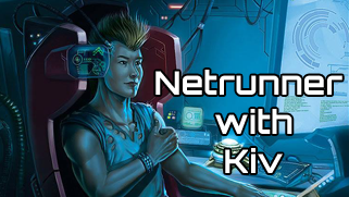 Commentary with Kiv and bblum – Kate vs Blue Sun – Stimhack Invitational Round 4
