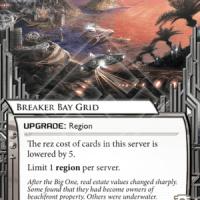 breakerbay