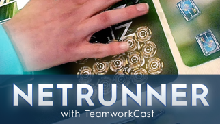 Regionals Osnabrück 2015 Top8 – #6 – Twists Within Twists – TeamworkCast feat. ZwoBot