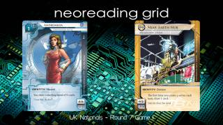 The UK Nationals Rd 7: Andromeda (Tom Edwards) vs NEH (Stuart Taylor) [neoreadinggrid]