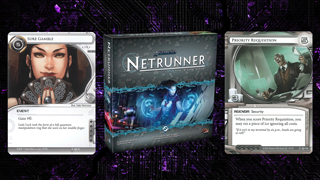 A Look Back at the Core Set – Neutral – Netrunner with Willingdone