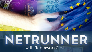 Euregio 3 – #8 – The Kelph Way – TeamworkCast