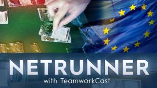 Euregio 3 – #10 – Crypsis the Mindkiller – TeamworkCast