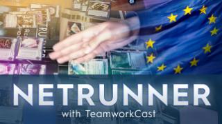 Euregio 3 – #12 – The Iron Cephalopode – TeamworkCast